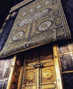 Call 0203-970-0000 for Umrah Bookings.  Special Umrah 2019 Offers Link in Bio . For Daily Islamic Content Follow @islamictravel Follow @islamictravel Follow @islamictravel . #Allah #rasoolallah #salah #jannah #ramadan #ramadan2018 #peace #arrehman #instaislam #muslimworld #islami #Islamic #islamicquotes #hadithoftheday #islamicreminders #learnislam #prophetmuhammadﷺ #prophetpath #assalamalaikum #islamicfactsandverses #UkMuslims #islamictravel #london #manchester