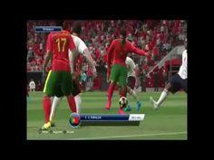 Jogos de futebol para pc 2016 conanas