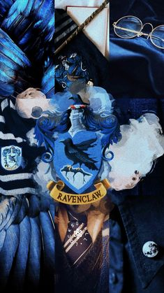 Ravenclaw Ravenclaw,You can find Ravenclaw and more on our website. Harry Potter Tumblr, Harry Potter Casas, Estilo Harry Potter, Images Harry Potter, Fans D'harry Potter, Arte Do Harry Potter, Theme Harry Potter, Harry Potter Drawings, Harry Potter Houses