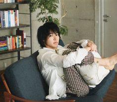 Cute Japanese Boys, Japanese Men, Kento Yamazaki Death Note, Real People, Pretty People, Ken Chan, Fanart, Hate Men, Men Photography