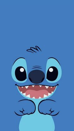 Wallpaper Iphone Disney – Stitch Disney Wallpaper For Mobile Android Funny Phone Wallpaper, Disney Phone Wallpaper, Cartoon Wallpaper Iphone, Cute Wallpaper Backgrounds, Cute Cartoon Wallpapers, Wallpaper Wallpapers, Pink Wallpaper, Wallpaper Kawaii, Aztec Wallpaper