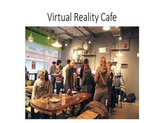 ff163422dbc1 28 Best Virtual Reality Technology images