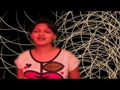 bhojpuri dj song my music mp3
