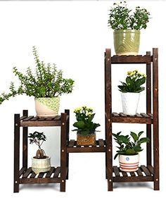 Combination Wood Shelf Carbonized Plant Stand Bathroom Ga... https://www.amazon.ca/dp/B06X925J6N/ref=cm_sw_r_pi_dp_x_2.v6yb3RJYRP7