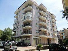 http://www.alanya.co.uk/de/turkey/turkey-alanya-cleopatra-beach-property-for-sale/