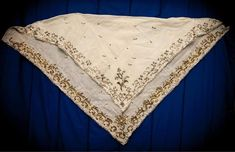 Old Hands, Hand Embroidery, Ornament, Aprons, Traditional, Decorating, Ornaments, Dekoration, Jewelry