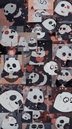 Butterfly Wallpaper Iphone, Purple Wallpaper Iphone, Cartoon Wallpaper Iphone, Iphone Wallpaper Tumblr Aesthetic, Galaxy Wallpaper, Pattern Wallpaper Iphone, Aesthetic Wallpapers, Cute Panda Wallpaper, Cute Patterns Wallpaper