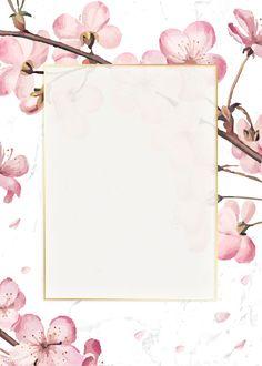 how do html color codes work Framed Wallpaper, Flower Background Wallpaper, Frame Background, Flower Backgrounds, Frame Floral, Rose Frame, Flower Frame, Wedding Frames, Wedding Cards