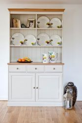 Intone Large Dresser http://solidwoodfurniture.co/product-details-pine-furnitures-768-intone-large-dresser.html