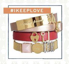 #ClippedOnIssuu from Keep #ikeeplove #keepcollective Carolina.keepers@gmail.com