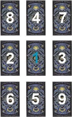 Tarot, Meditation, Psychology, Tarot Cards, Zen