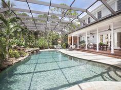 195 West Street, Naples FL | Trulia.com