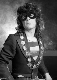 Alex Harvey Alex Harvey, Thing 1, Glam Rock, Forever Young, Rock N Roll, Goth, Band, Portraits, Memories