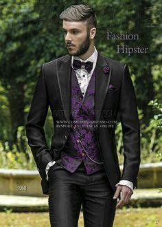 #collections : #FashionColor #vintagestyle online www.comercialmoyano.com MadeinItaly WWW.OTTAVIONUCCIO.COM Bespoke Excelencia Bodas2015