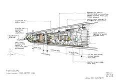 Gallery - Roji Salon / Craig Tan Architects - 16