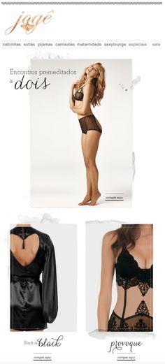 Lingerie Brasileira; Brazilian lingerie; Sexy; Bride; Noivas; Lua de mel; Honey moon; Só tem na jogê; you can find at jogê www.joge.com.br