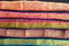 Sari Silk, Silk Kimono, Floral Kimono, Pure Silk Sarees, Kimono Jacket, Silk Dress, Wedding Kimono, Wedding Sari, Gypsy Look