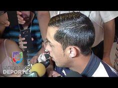 """#newadsense20 Rogelio Funes Mori: """"Pachuca, más difícil que Tigres y América"""" - http://freebitcoins2017.com/rogelio-funes-mori-pachuca-mas-dificil-que-tigres-y-america/"""