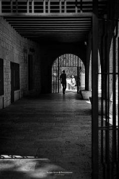 Plaça dels jurats by Xavier  Alejo  on 500px
