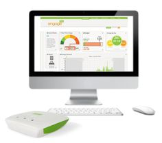 Efergy Electric Energy Meter Is The Way Way To Control The Electricity Consumption
