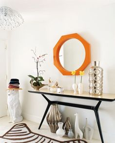 Jonathan Adler Interior Design