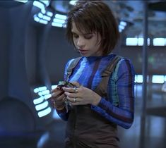 Lost In Space Movie Lacey Chabert She, in lost in space,