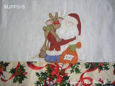 PANO DE PRATO - MJPP018 (Artesanatos by Maria Júlia) Tags: natal handmade artesanato artesanal quilting manual patchwork bolsa jogo cozinha americano tecido bordado aplicação necessaire natalino jogoamericano panodeprato bordadoamáquina bymariajúliabolsapatchwork bymariajúliabolsas bymariajúliajogoamericano bymariajúliapanodeprato bymariajúlianecessaire