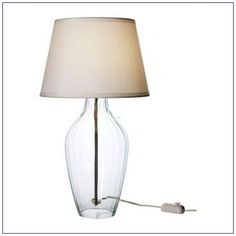Nice tips Designer Table Lamp
