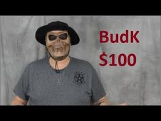 BudK $100 Mystery bag Oct 2017 Mystery Bag, Oct 2017, The 100, Mens Tops, T Shirt, Stuff To Buy, Bags, Fashion, Supreme T Shirt