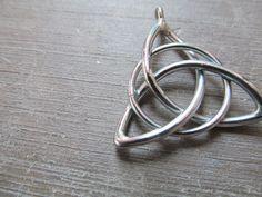 Celtic Knot 02.jpg