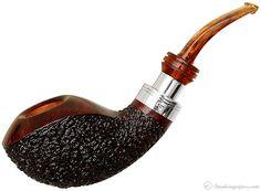 Rinaldo Egea Collection Freehand (SL-10) Pipes at Smoking Pipes .com