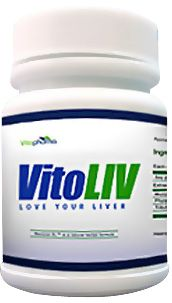 One of best liver detox medicine is Vitoliv, a product known for its active herbal core.   The key to a healthy life starts with natural treatments.