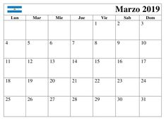 Calendario Marzo 2019 Argentina Accounting, Word Search, Words, August Calendar, Month Of August, Picture Wall, Vacations, Argentina, Horse