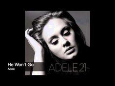 adel- Great CD