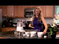 Gluten Free Chocolate Brownie Vegan Recipe with Carmel Frosting (no frosting)