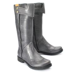 Satorisan Waraku 3.0 Boots Women gray Damen