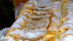 Food And Drink, Bread, Dios, Brot, Baking, Breads, Buns