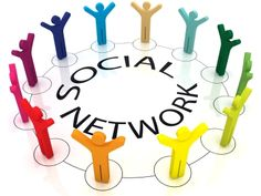 Social networks are always evolving, we must stay abreast of new innovations to keep in touch with young professionals as well as 40-50 years (company or individual).