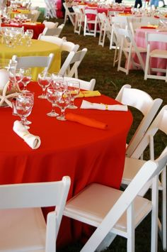 How to organize a progressive dinner party  - Creating Couture Parties