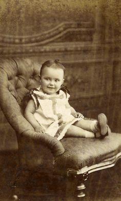 United Kingdom Blandford Children Victorian Fashion Old CDV Photo Nesbitt 1865