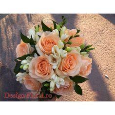 Nasa, Wedding Flowers, Floral Wreath, Wreaths, Weddings, Design, Floral Crown, Door Wreaths, Wedding