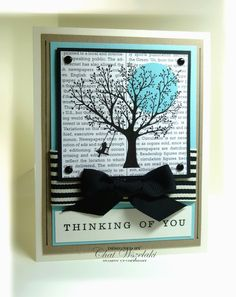 Me, My Stamps and I: MDS Tuesday, stampin up