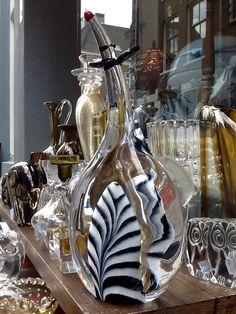 Klas-Goran Tinback,Maleras. Wine Decanter, Inspiration, Biblical Inspiration, Wine Carafe, Inspirational, Inhalation