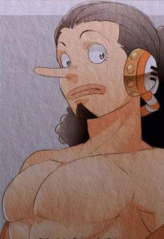 Manga Anime One Piece, I Love Anime, Anime Manga, Zoro, One Piece Comic, One Piece Fanart, One Piece Pictures, One Piece Images, 19 Days Characters
