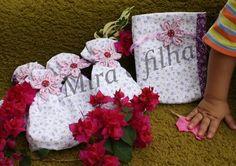 Blog Mira&Filha