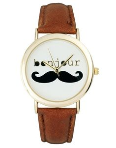Super cute watches for women
