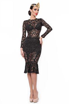 Cristina Savulescu - Princesse Malade Cristina Savulescu, Dresses For Work, Formal Dresses, Muse, Designers, Sewing, Fashion, Vestidos, Lace