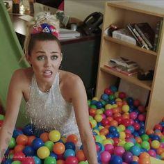 (Part 1)  Miley Cyrus Wedding Tape SNL 2015  • • • #mileycyrus #snl @mileycyrus