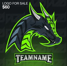 Esports Mascot For Sale $60 (Dragon) | Shop | CyberGamer Forum