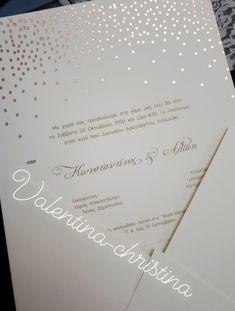 Wedding Invitations, Wedding Day, Marriage, Wedding Inspiration, Diy, Vintage, Marriage Invitation Card, Mount Olympus, Pi Day Wedding